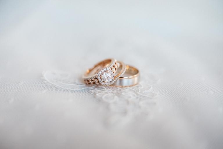 Wedding Day_-4