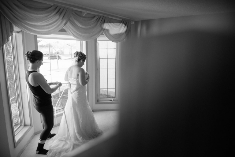 Wedding Day_-46