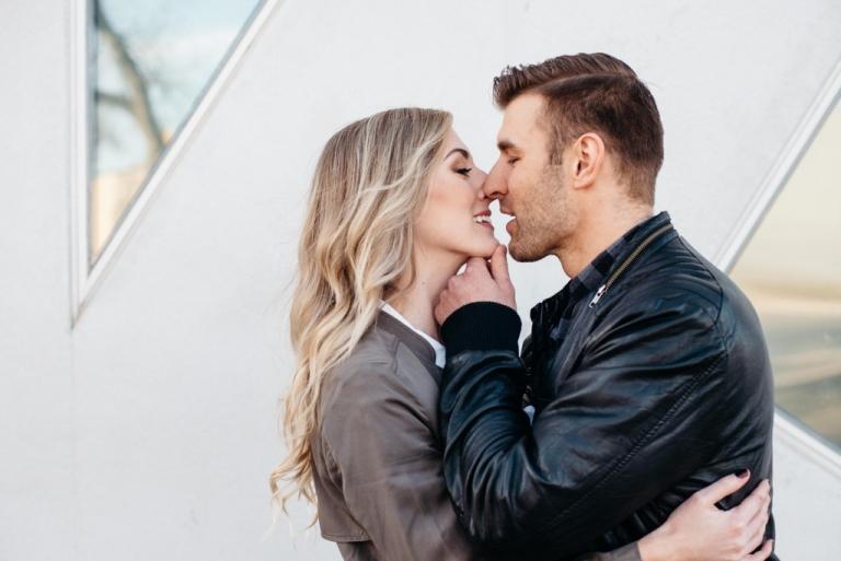Engagements-43
