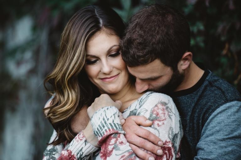 Janna & Adam Engagements-13