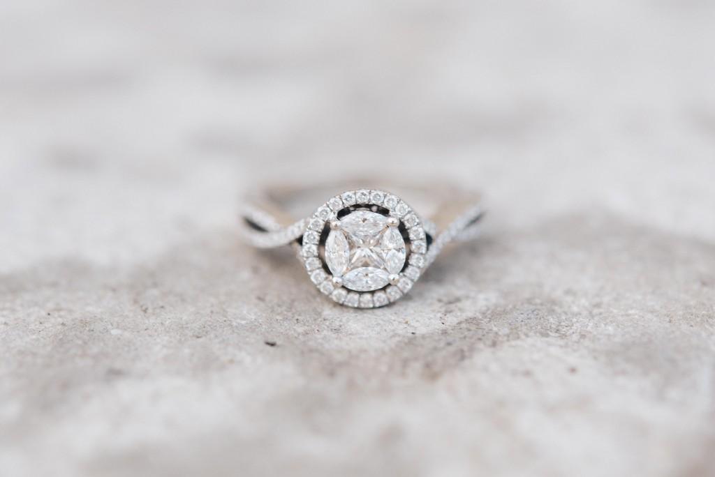 Engagements-6
