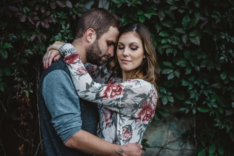 Janna & Adam Engagements-27