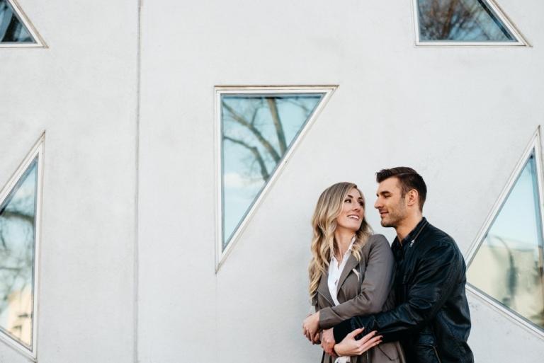 Engagements-21