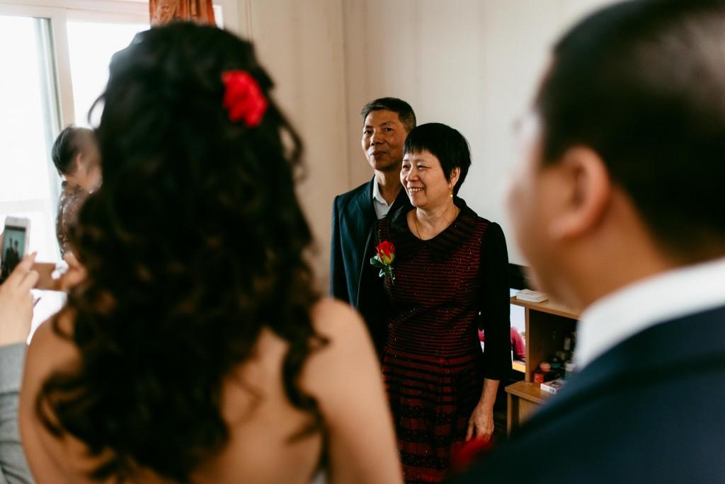 anna-hing-wedding_-13