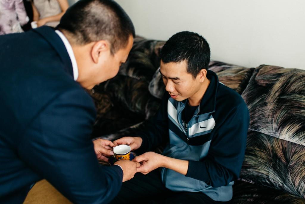anna-hing-wedding_-91